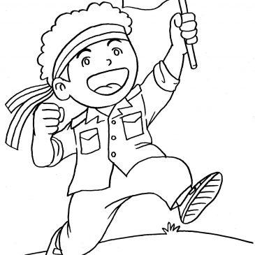 Download Gambar Untuk Anak Anak Archives Page 2 Of 2 Kanvasilmu