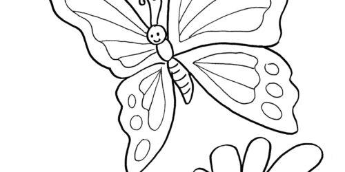 Unduh 400 Gambar Bunga Raya Untuk Diwarnai Gratis Terbaik