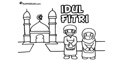 Idul Fitri 02